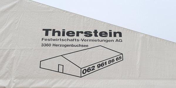 Thierstein blache